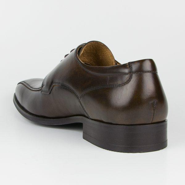 Туфлі Ara 16004-02 #2