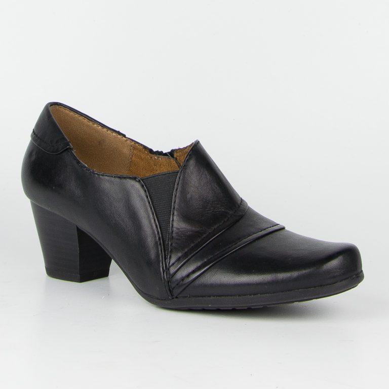 Туфлі Caprice 9-24306-21/001 #1