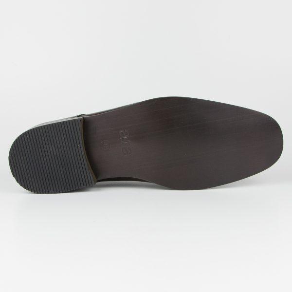 Туфлі Ara 16004-02 #6