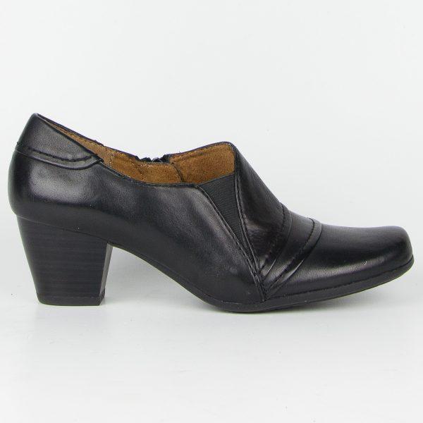 Туфлі Caprice 9-24306-21/001 #3