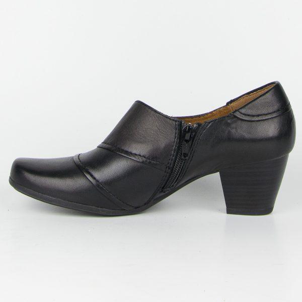 Туфлі Caprice 9-24306-21/001 #4