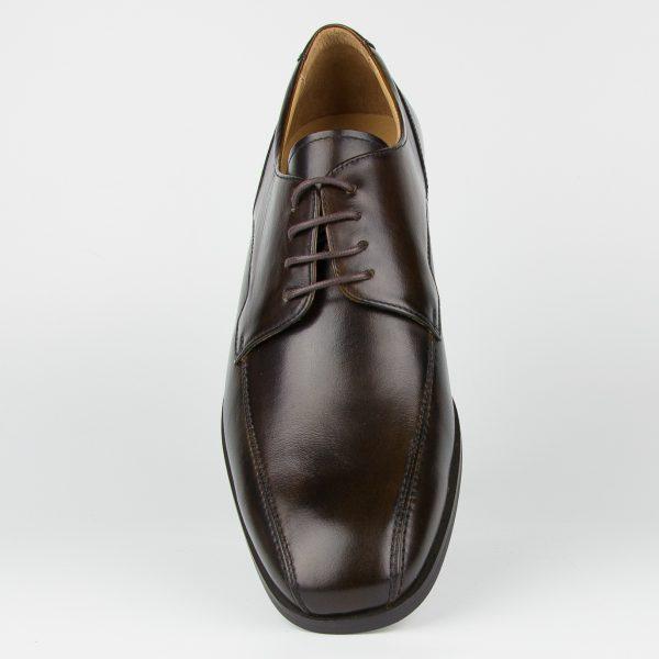 Туфлі Ara 16004-02 #5