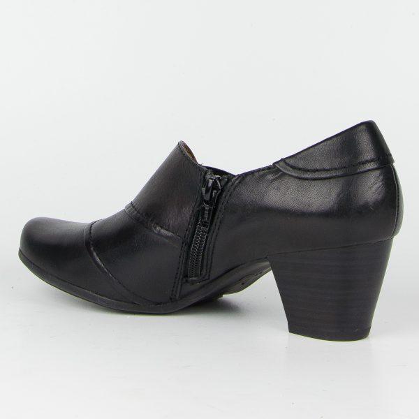Туфлі Caprice 9-24306-21/001 #2
