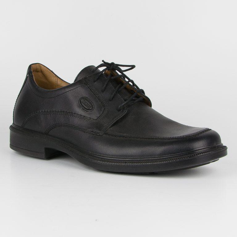Туфлі Jomos 204203-000 #1