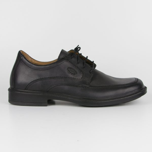 Туфлі Jomos 204203-000 #3