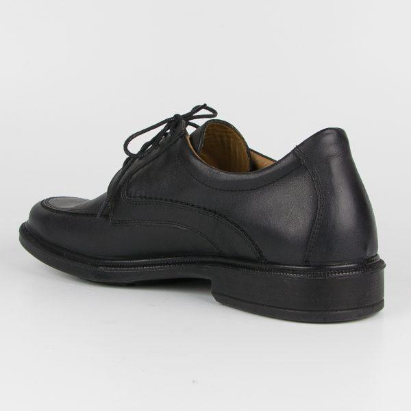 Туфлі Jomos 204203-000 #2