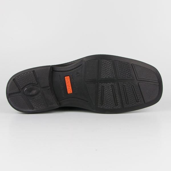 Туфлі Jomos 204203-000 #6
