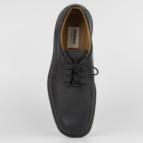 Туфлі Jomos 204203-000 #5