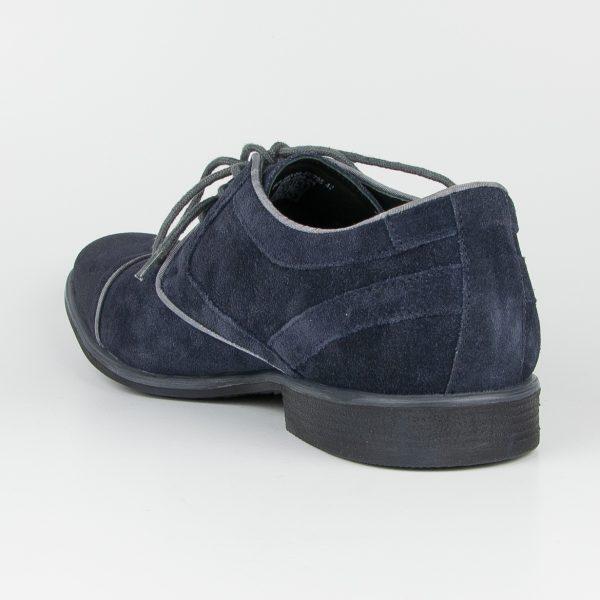 Туфлі Marc Frisco 1.003.06-22/795 #2