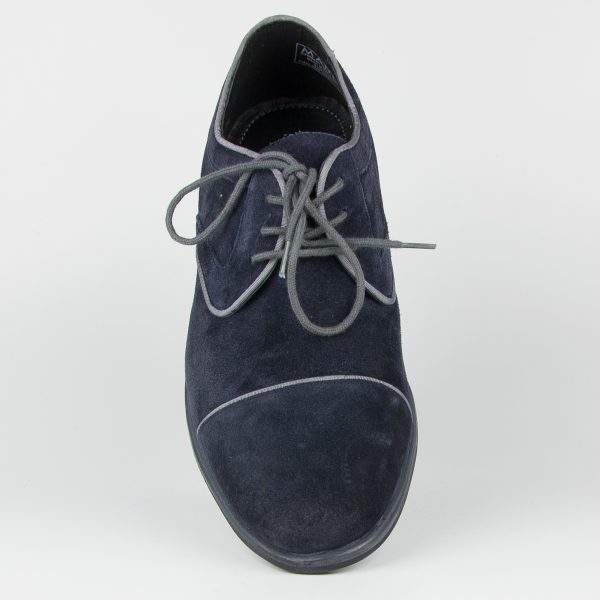 Туфлі Marc Frisco 1.003.06-22/795 #5
