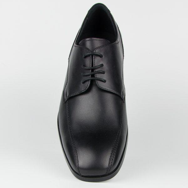 Туфлі Ara 16004-01 #5