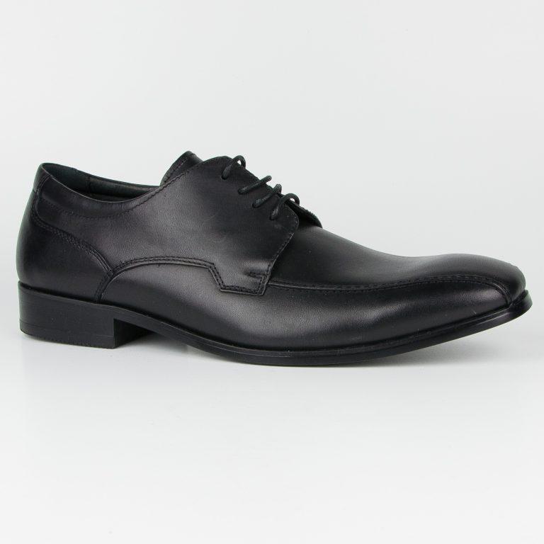 Туфлі Ara 16004-01 #1
