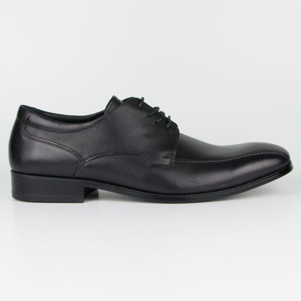 Туфлі Ara 16004-01 #3