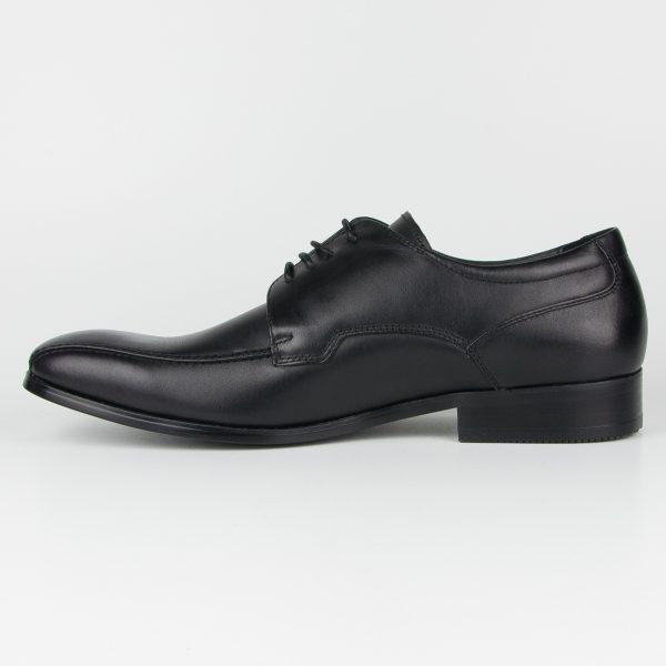 Туфлі Ara 16004-01 #4