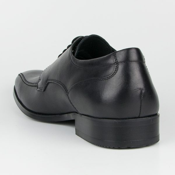Туфлі Ara 16004-01 #2