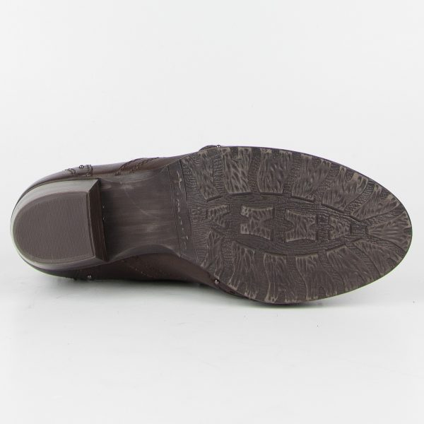Туфлі Tamaris 1-23319-21/303 #6