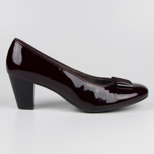 Туфлі Ara 42092-05 #3