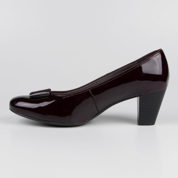 Туфлі Ara 42092-05 #4