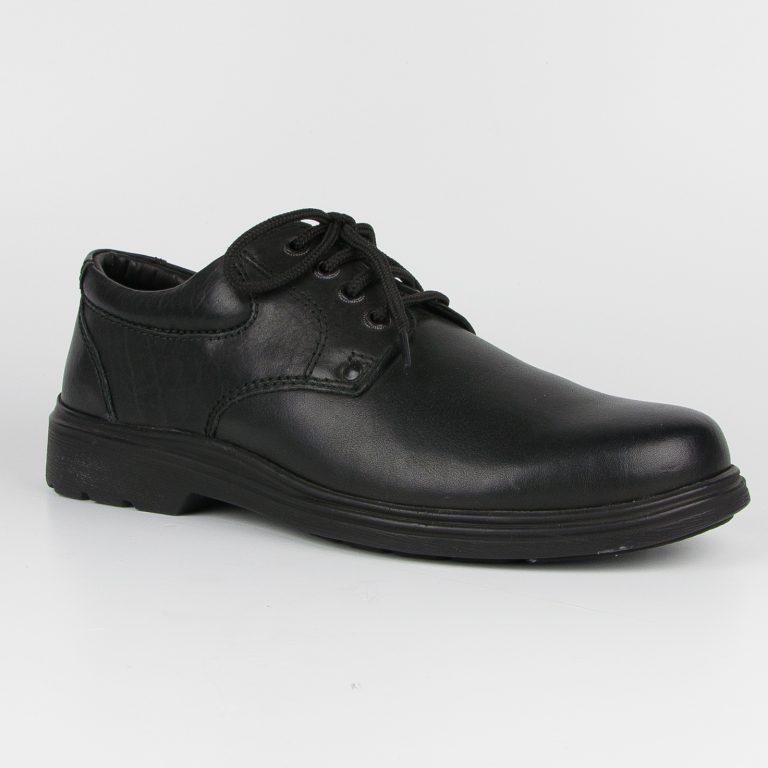 Туфлі Ara 20101-01 #1