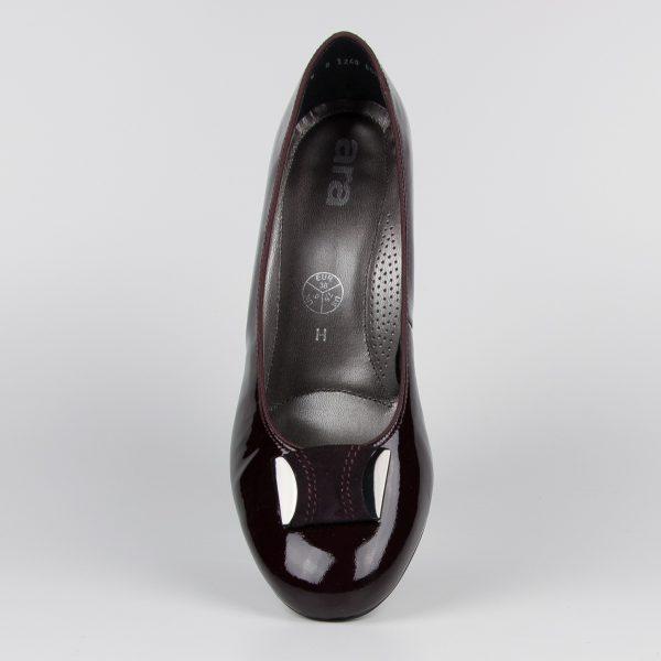 Туфлі Ara 42092-05 #5