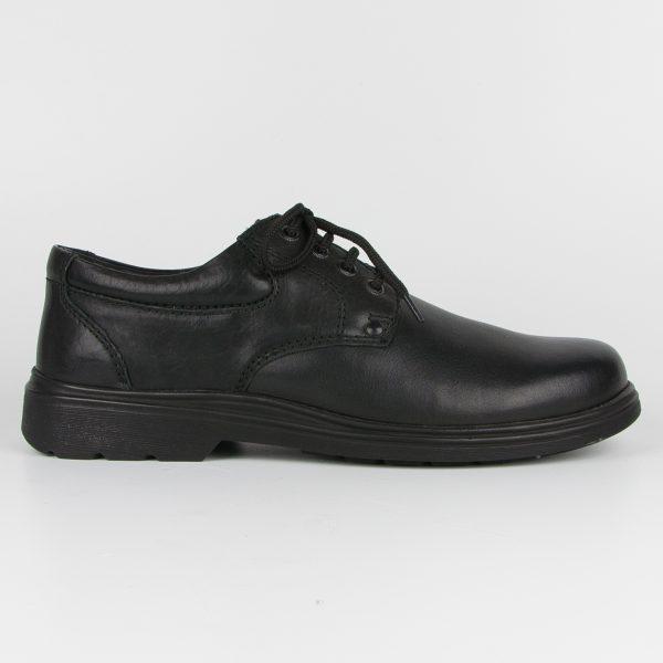 Туфлі Ara 20101-01 #3