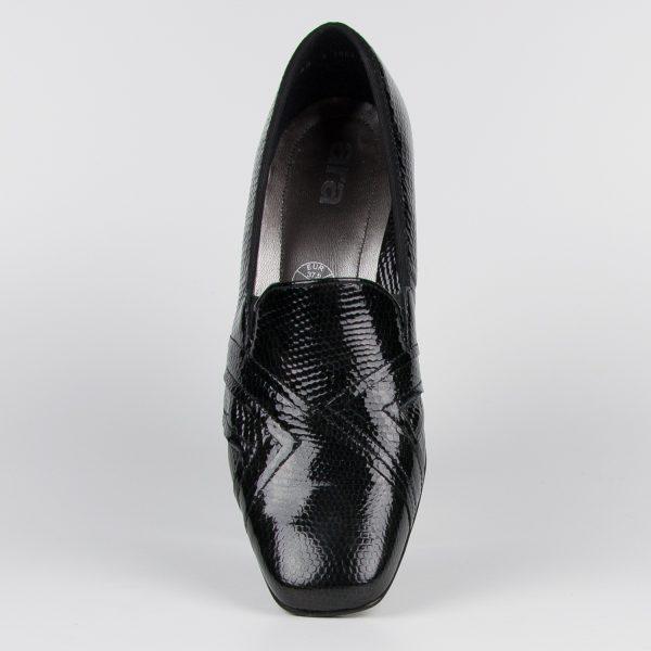 Туфлі Ara 44821-05 #5