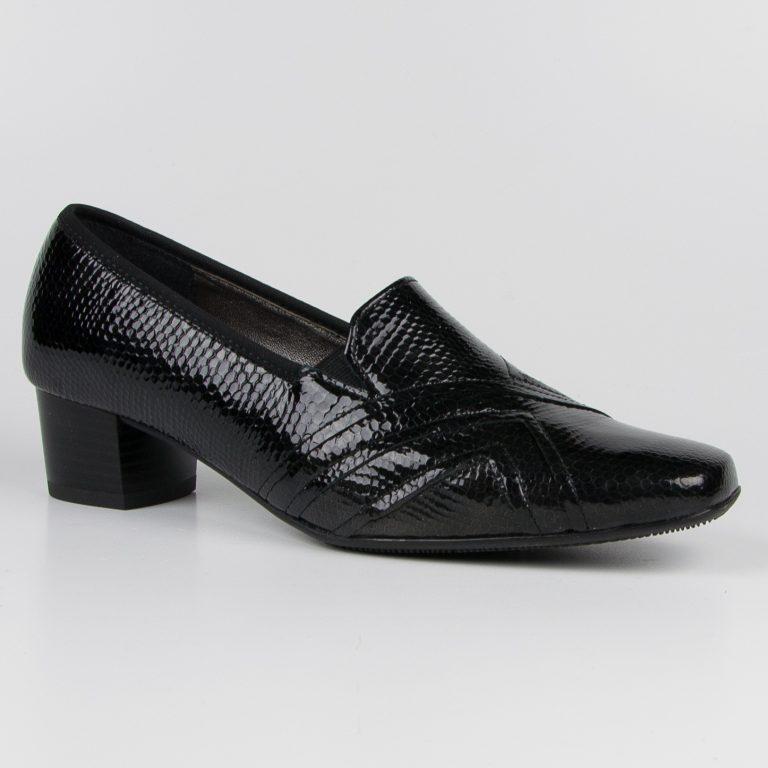 Туфлі Ara 44821-05 #1