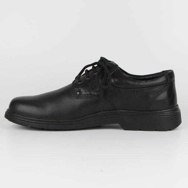 Туфлі Ara 20101-01 #4