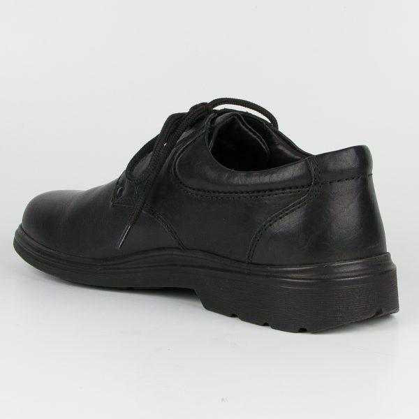 Туфлі Ara 20101-01 #2