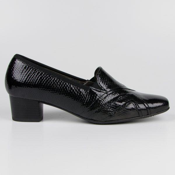 Туфлі Ara 44821-05 #3