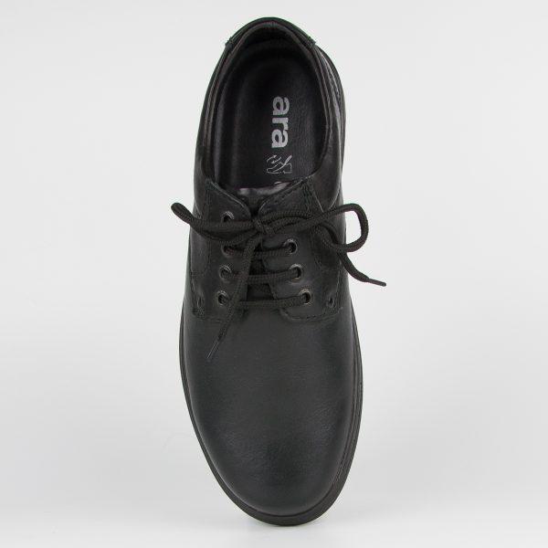 Туфлі Ara 20101-01 #5