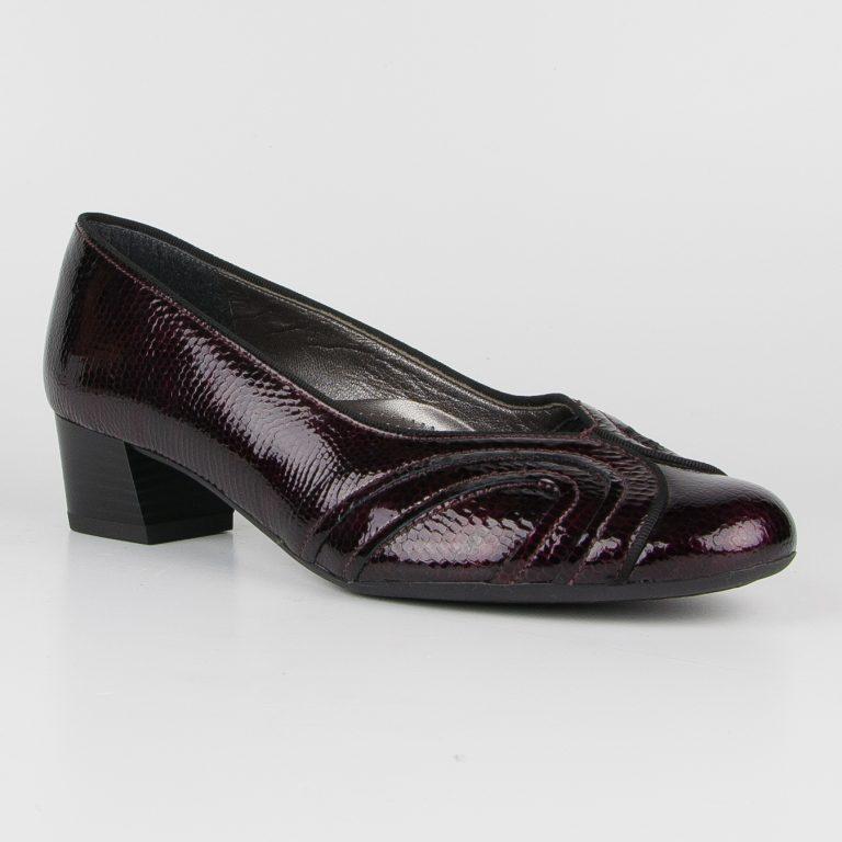 Туфлі Ara 45850-09 #1