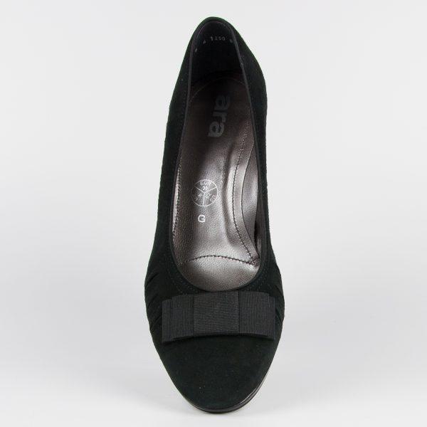 Туфлі Ara 43436-06 #5