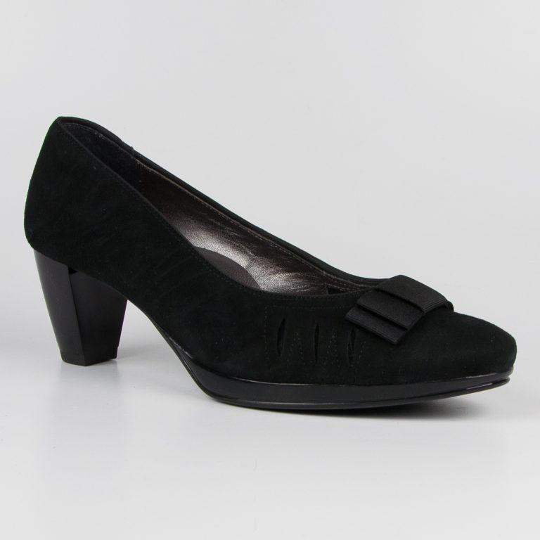 Туфлі Ara 43436-06 #1