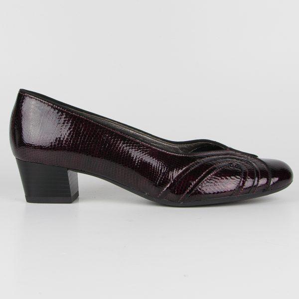 Туфлі Ara 45850-09 #3