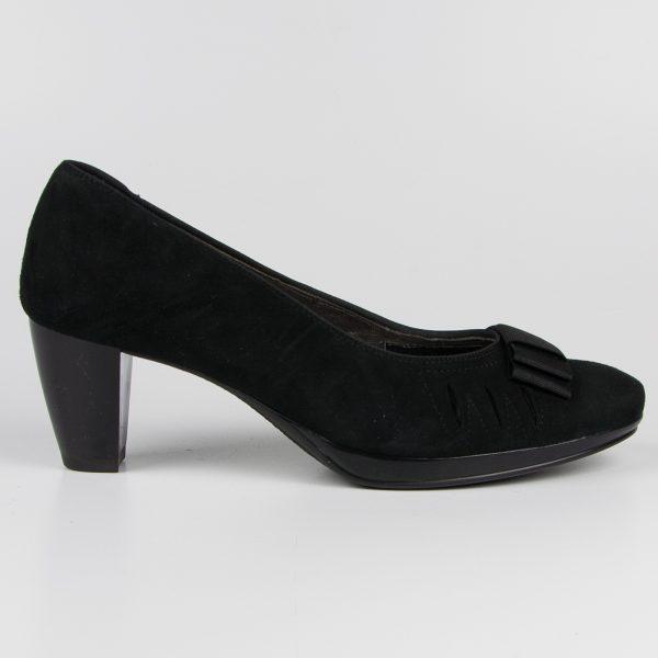 Туфлі Ara 43436-06 #3