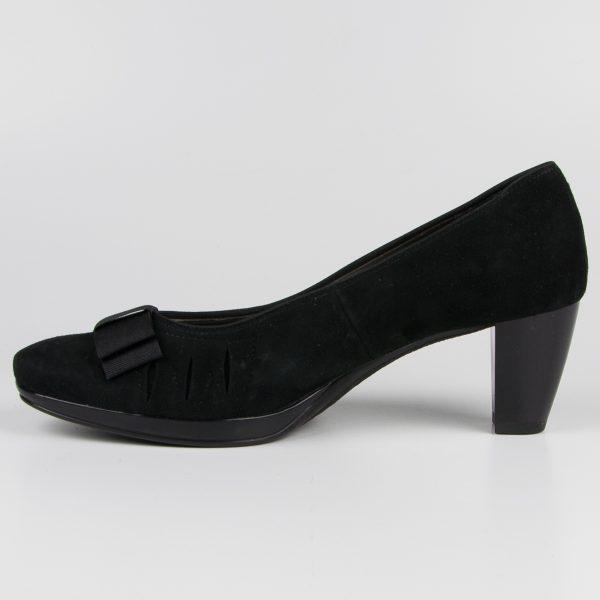 Туфлі Ara 43436-06 #4