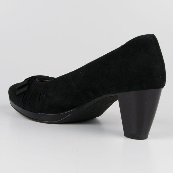 Туфлі Ara 43436-06 #2