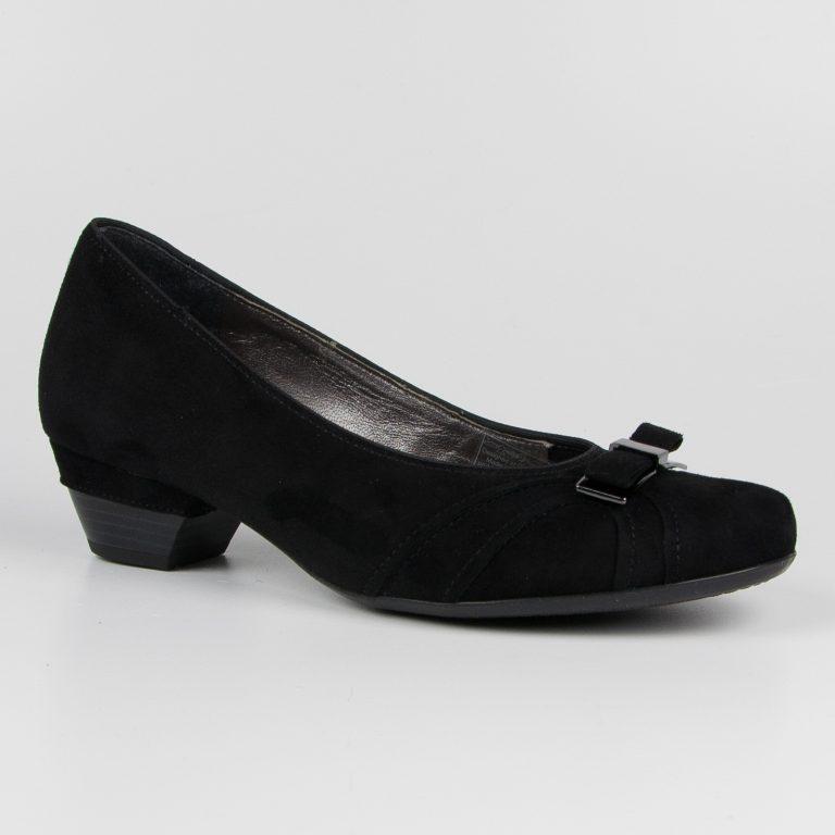 Туфлі Ara 42073-01 #1
