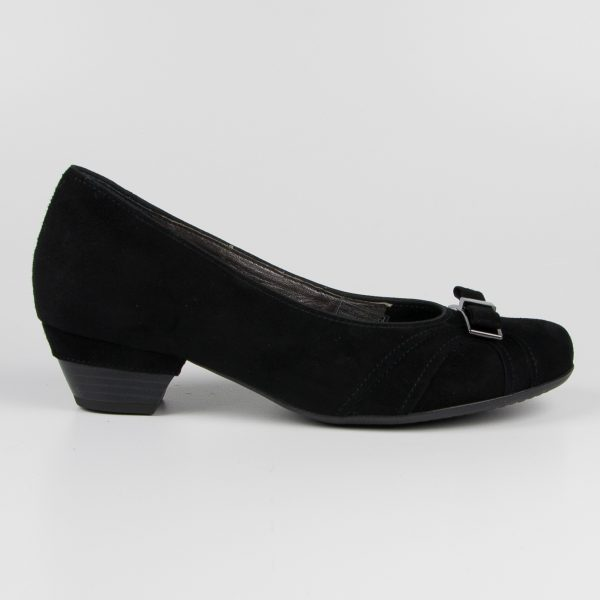 Туфлі Ara 42073-01 #3