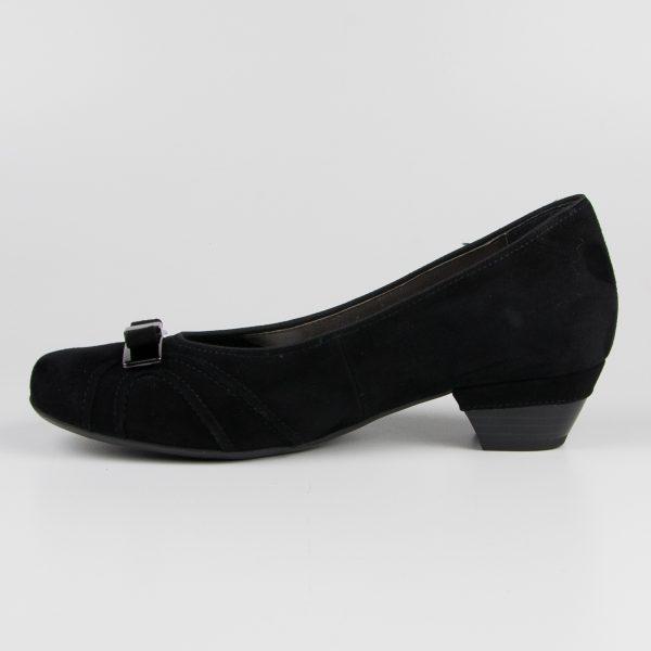 Туфлі Ara 42073-01 #4