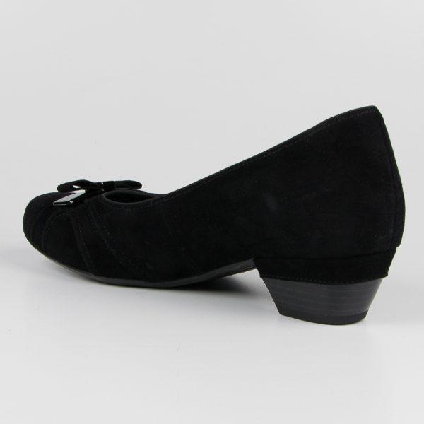 Туфлі Ara 42073-01 #2