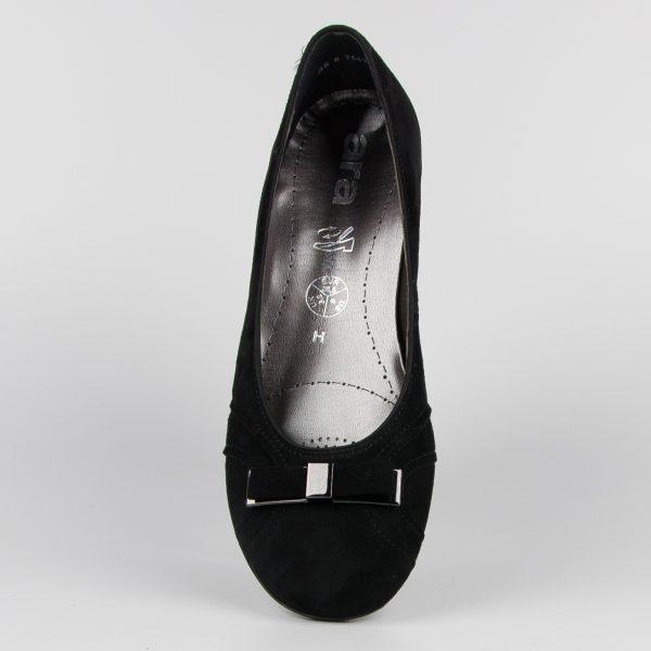 Туфлі Ara 42073-01 #5