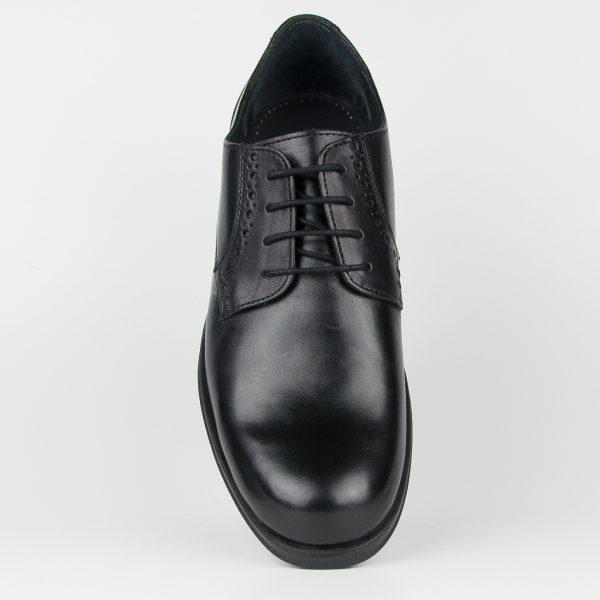 Туфлі Ara 27601-01 #5
