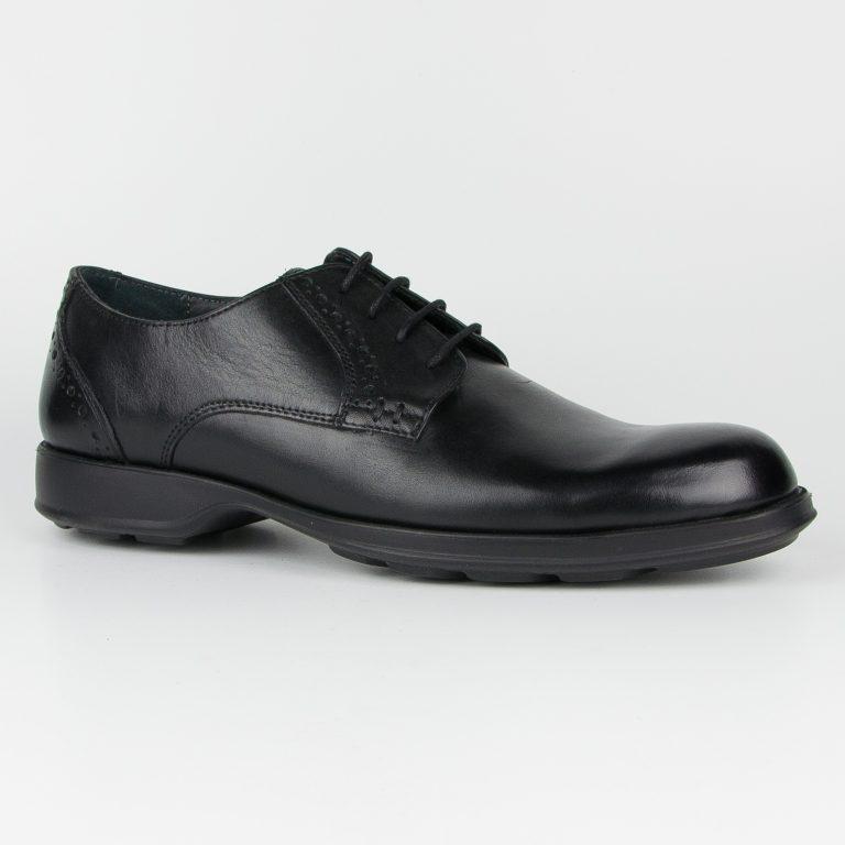 Туфлі Ara 27601-01 #1