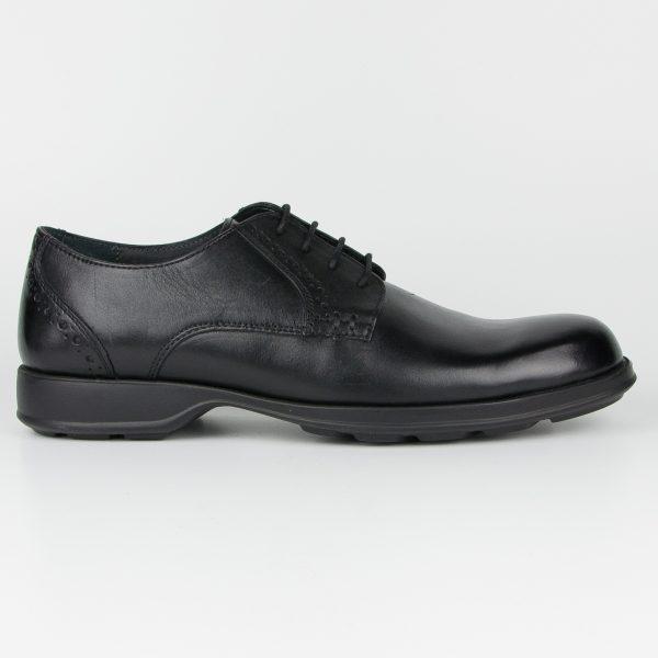 Туфлі Ara 27601-01 #3