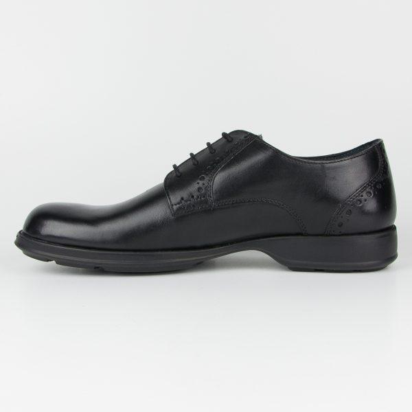 Туфлі Ara 27601-01 #4