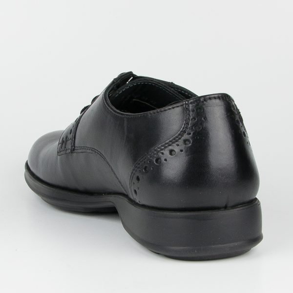 Туфлі Ara 27601-01 #2