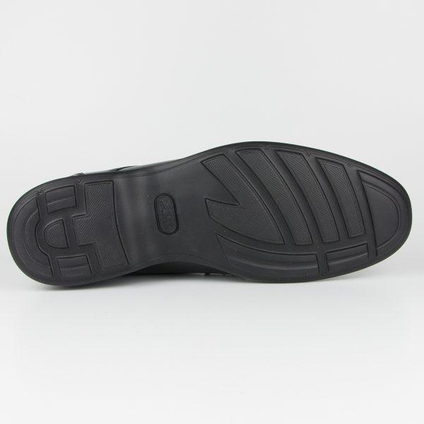 Туфлі Ara 27601-01 #6