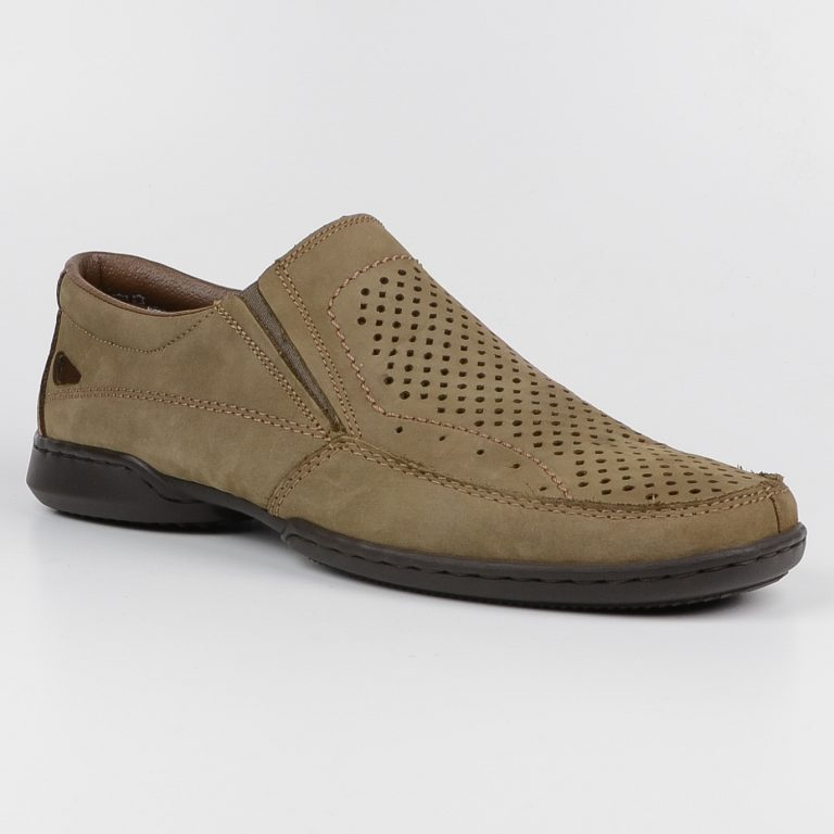 Туфлі Rieker 07957-64 #1